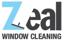 Zeal Window Cleaning Colchester